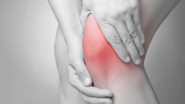 腰痛の根源はどこから?